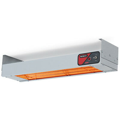 """Merco EZ Food Warmer with metal element 120V 24"""" 6150-24 NEW 62402"""