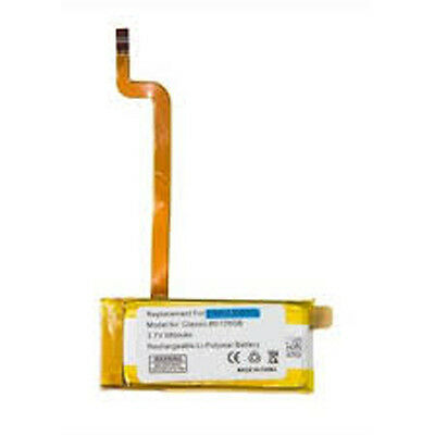 650 mAh Replacement battery for ipod classic 5g 5th gen generation 30GB A1136