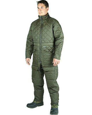 Nash NEW Scope All-in-One Fishing Suit