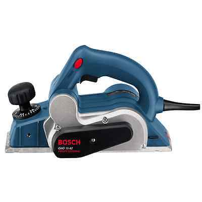 Bosch GHO 15-82 Corded Electric Planer 82mm Wide 110v (1765)