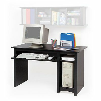 Prepac Furniture BDD-2948 Computer Desk