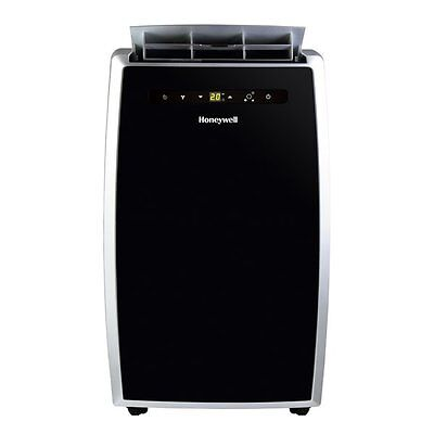 Honeywell MN12CES Portable Air Conditioner 12,000 btu
