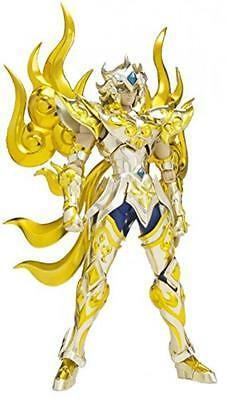 NEW Saint Seiya Leo Aioria God Cloth Cloth Myth EX from JAPAN F/S