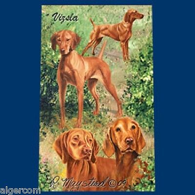 VIZLA  Roller Ink Pen Dog Ruth Maystead Fine Line NEW