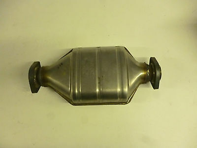 Volvo 440, 460 D19T catalyst for  New Old Stock no. 3475913