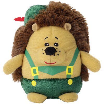 Disney - Toy Story Beans Collection - Mr. Pricklepants