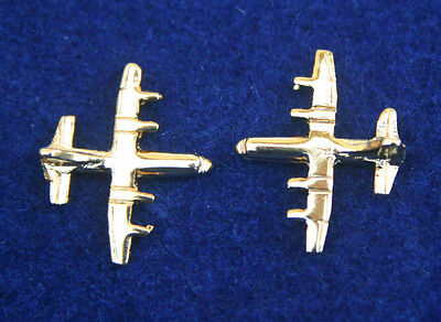 """C-130 Hercules 1"""" Earrings Set Made In Us Marines Navy Air Force Pin Up Gift Wow"""