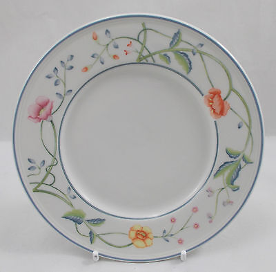 Villeroy & and Boch ALBERTINA side / bread plate 16cm excellent