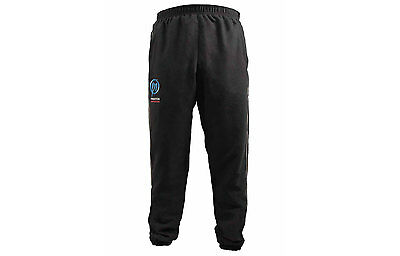 Brand New 2016 Preston Innovations Tracksuit Trousers - All Sizes (PTRACK2)