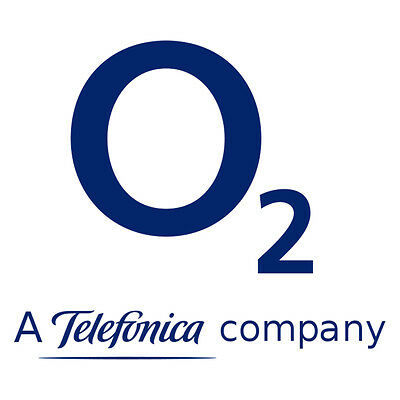 O2 Czech Republic - Top up, Refill 200 CZK DIRECTLY