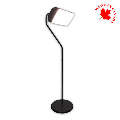 NEW FLAMINGO by Northern Light Technologies 10,000Lux SAD Light Therapy NLT-FLA