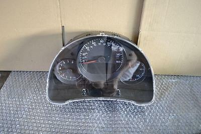Original VW  Beetle Kombiinstrument 5C5920950B a27081