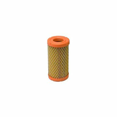 John Deere GY21435 Paper Air Filter for 4-Cycle Engine