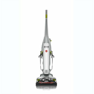 Hoover FH40160CA FloorMate 0.375-Gallon Carpet and Hard Floor Cleaner