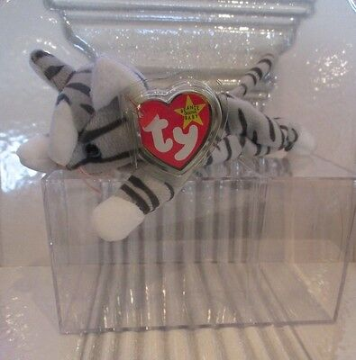 Ty The Beanie Babies Collection Prance Dob: November 20, 1997 Read Details