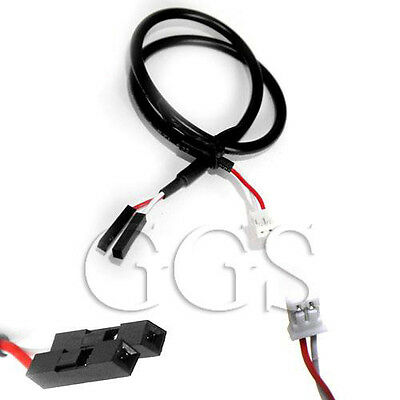 2Pin 2 Pin Video Graphics Card HDMI SPDIF Digital Audio Internal Cable Quality