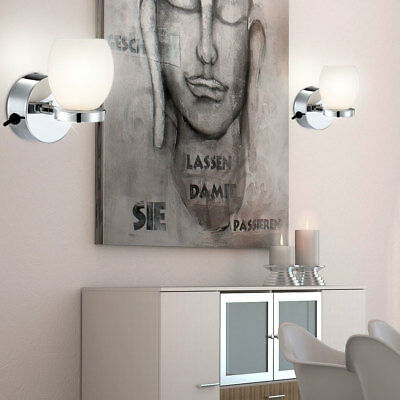 spiegel lampen interesting master variation ebay led badleuchte badlampe with spiegel lampen. Black Bedroom Furniture Sets. Home Design Ideas