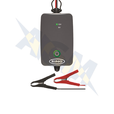 Ring RSC701 Maintenance Charger 1A