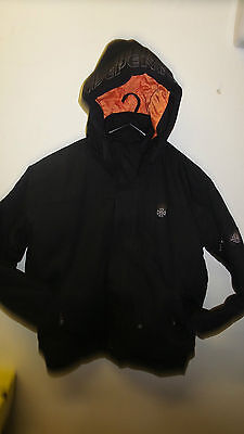 Independent Truck Company Jackets  Skateboard / Surf