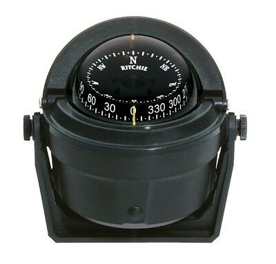 Ritchie® Bracket Compass T/s Voyager 232484