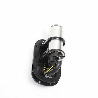 OEM Hyosung FUEL PUMP Assembly for Hyosung GV650 EFI