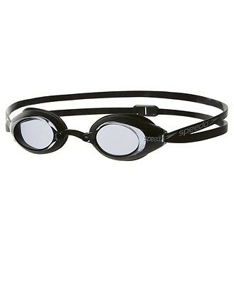 Speedo Speedsocket Swimming Goggles - Free Next Day Delivery