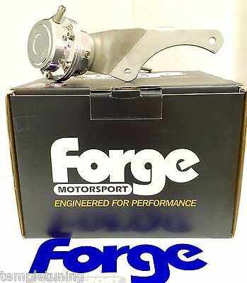 Forge Motorsport Turbo Actuator Vauxhall Astra SRi GSi VXR FMACAVXR IN STOCK