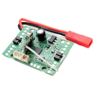 PCB Circuit Board for YiZhan JJRC TARANTULA X6 Quadcopter Drone Main Board Spare