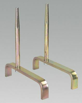 Sealey Cylinder Head Stands