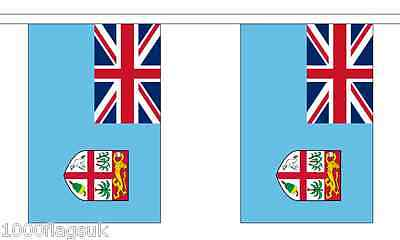 Polyester 3m 6m 9m Metre Length 10 20 30 Flags Guinea Flag Bunting