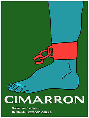 168.Art Decor POSTER.Graphics to decorate home office. Cimarron green background