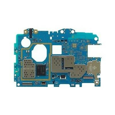 Placa Base Motherboard Samsung Galaxy TAB 3 LITE SM T110 Wi-Fi 8 GB