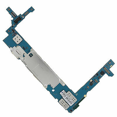 Placa Base Motherboard Samsung Galaxy TAB 3 8' SM T310 Wi-Fi 16 GB