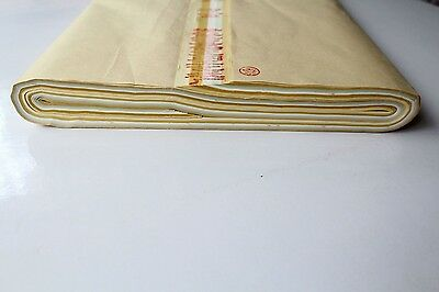 10pc five colour  sprinkle gold xuan  Rice Paper Sumi-e Painting calligraphy