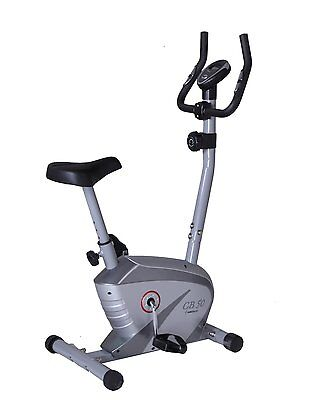Weslo CB50 Magnetic Fitnessbike WLIVEX83914.0 Fitness&Health Sportrad Fitnessrad