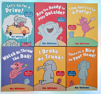 Collins easy learning Ages 7-9 (set of 15 books)