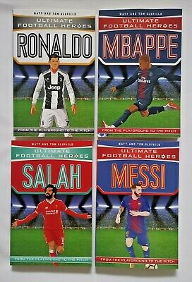 Pre-School / Reception The Curious Dragons Maths Activity books set NEW!!!