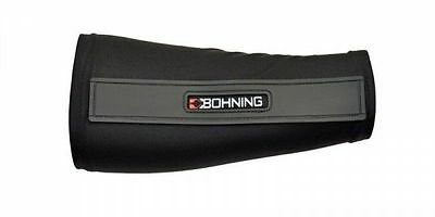 Bohning Slip-On Armguard Medium