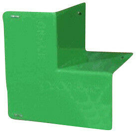Grace Vycorners - Prefabricated Corners - Box of 50 Units