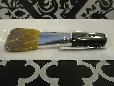 Bare Minerals  ~ Flawless Application Face Brush # 26390 ~ Comes In Bag