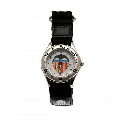 Valencia C.F - Youths Analoque Watch - GIFT