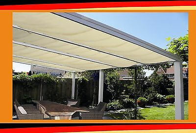 terrassen berdachung martina carport pergola. Black Bedroom Furniture Sets. Home Design Ideas