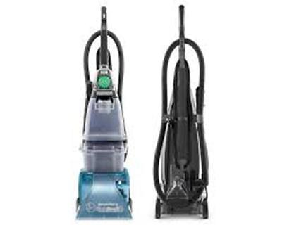 Hoover F6205 Steam Cleaner Carpet Extractor Pump Motor