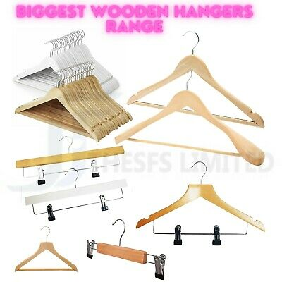 PLASTIC CARRIER BAG -Sale bags/Designer bags Printed Strong Gift shopping Bag