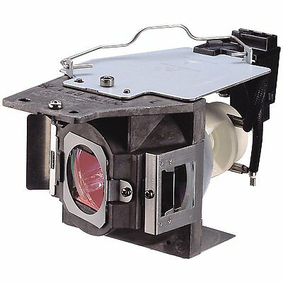 Projector Replacement Lamp Module W1080ST W1070  for BENQ 5J.J7L05.001