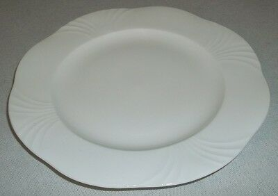 Villeroy & and Boch ARCO WEISS side / bread plate 16cm