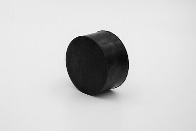Silentbloc ∅40X20 M8 Type E Silent Block Quad Moto Scooter Automobile
