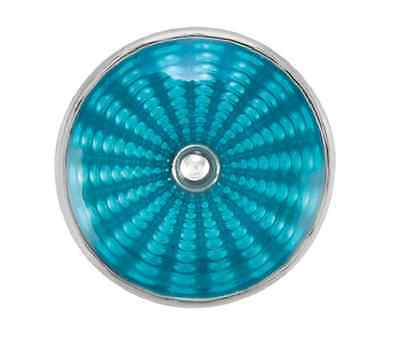 GINGER SNAPS™ RADIUS-TEAL Jewelry- BUY 4, GET 5TH $6.95 SNAP FREE