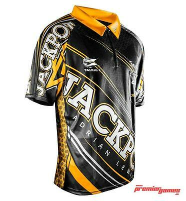 Official COOLPLAY SHIRT Adrian Lewis 3XL - Darthemd von Target