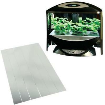 Miracle-Gro Aerogarden Power-Grow Light Boosters Yard Garden Outdoor Living New